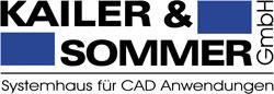 Systemhaus für CAD Anwendungen